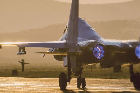 Yüksek tansiyon: Rusya, Fırat'ın batısında uçan koalisyon uçaklarını hedef olarak göreceğini açıkladı