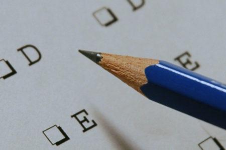 Referandum öncesi ÖSYM'nin iki sınavı ertelendi