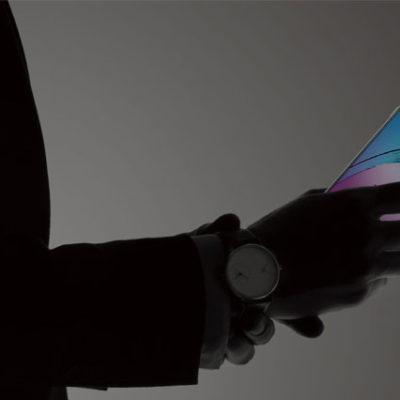 Samsung Galaxy S8 Plus'ta neler var?