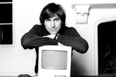 Steve Jobs'ın efsane Seiko saati yeniden satışa sunuluyor