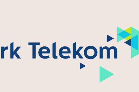 Türk Telekom'a ödemediği borcu için tebligat gönderildi