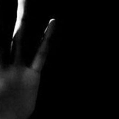 10 yaşındaki kız çocuğuna tecavüzle yargılanan sanık tahliye edildi