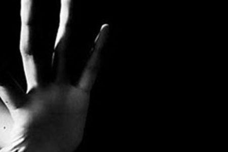 5 yaşındaki çocuğa cinsel istismar: Baba iktidara yakın diye dava açılamıyor, istismarcı serbest