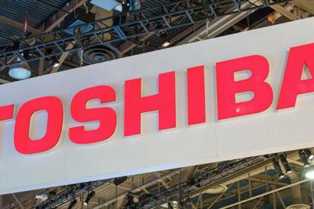 Toshiba'nın iflasını açıklaması an meselesi
