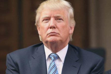 Trump'tan 24 saat içerisinde üç kritik konuda 'U dönüşü'