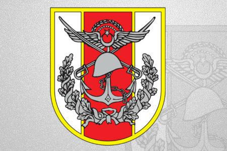 TSK'dan açıklama: PYD ve YPG sınır karakoluna saldırdı