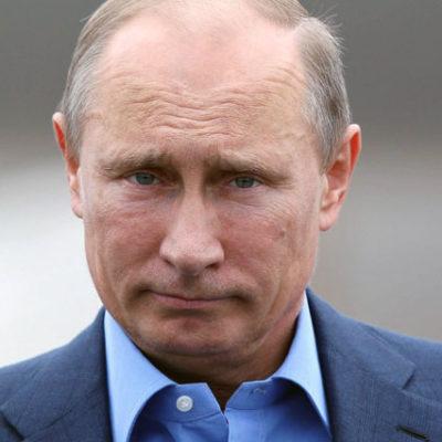 Putin, ilk buluşma için Trump'ın psikolojik portresini hazırlattı