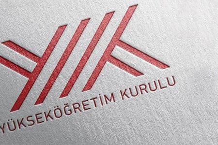 YÖK: İhraç listelerini üniversitelerin komisyonları hazırladı