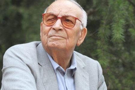 Usta Kalem Yaşar Kemal, ölümünün ikinci yılında anıldı