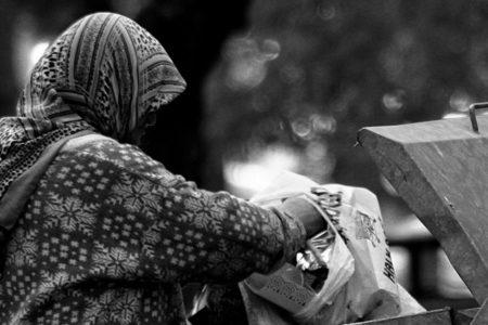 Açlık sınırı bin 502, yoksulluk sınırı 4 bin 893 lira