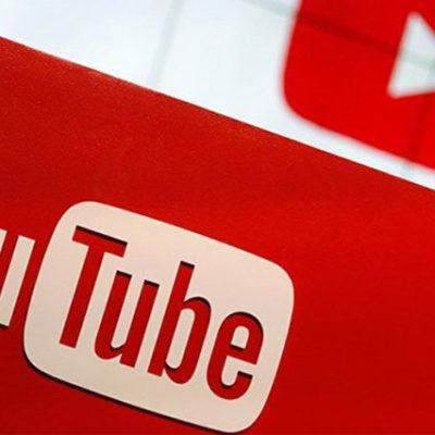YouTube'da bir günde izlenen videolar toplamda 100 bin yıla denk geliyor