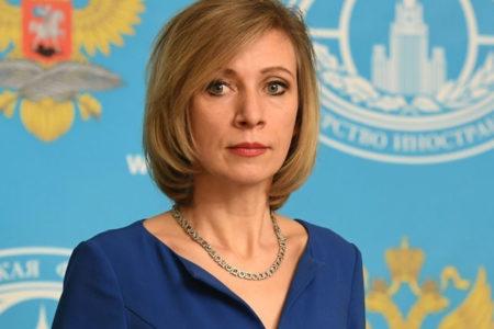 Rusya'dan sert açıklama: Tespitleri Türkiye değil, Kimyasal Silahların Yasaklanması Örgütü yapmalı