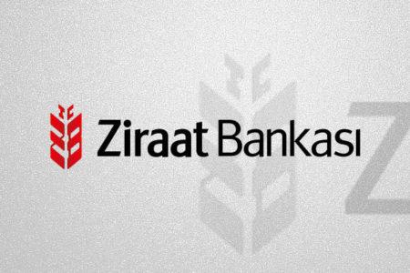 Ziraat Bankası'nın da aralarında bulunduğu kamu şirketleri Varlık Fonuna devredildi