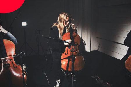 Apocalyptica, İstanbul konserini iptal etti