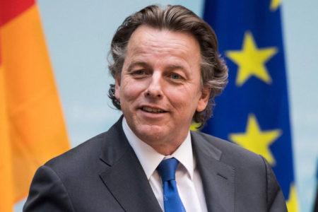 Hollanda Dışişleri Bakanı: Yaptırım tehdidi çok talihsizdi