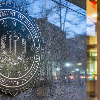 FBI raporu: Azınlıklara yönelik nefret suçlarında keskin bir artış yaşanıyor