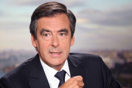 Fransız Cumhurbaşkanı adayı yolsuzluktan yargılanacak