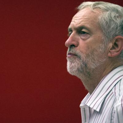 İngiltere ana muhalefet lideri: Çözüm sürecine geri dönün!