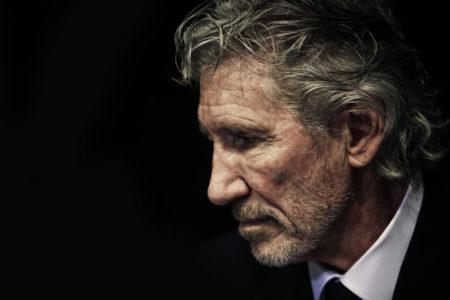 Pink Floyd'un efsanevi solisti Roger Waters 25 yıl aradan sonra albüm çıkarıyor