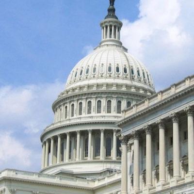 Trump, İran'la nükleer anlaşmaya karşı, karar ABD Kongresi'nin