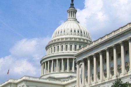 ABD Kongresi'ne 'Ermeni Soykırımını Tanıma Önergesi' sunuldu