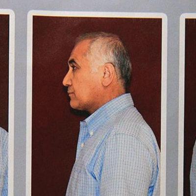 'Adil Öksüz'ü AKP'li vekil kaçırdı' haberine engelleme kararı