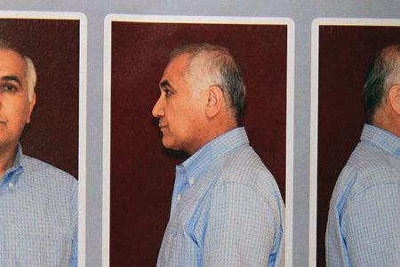 Aydınlık: Adil Öksüz'ün kaçmasına AKP'li vekil yardım etti