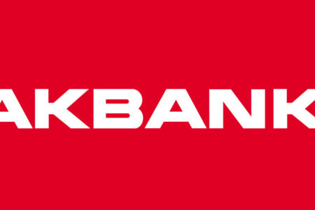Akbank grevini Bakanlar Kurulu kararıyla yasakladılar