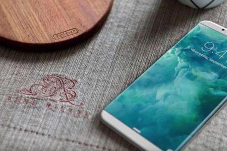 Apple'ın ekran teknolojisi sil baştan değişiyor