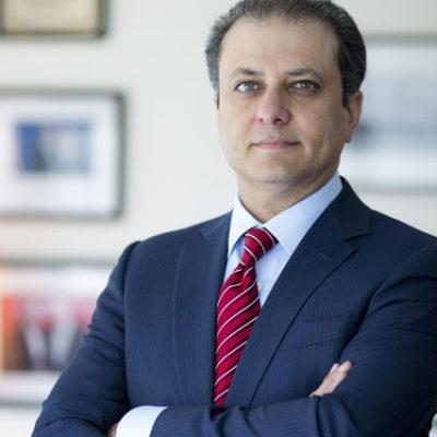 Türkiye'den, Zarrab dosyasına bakan ABD'li savcılara soruşturma