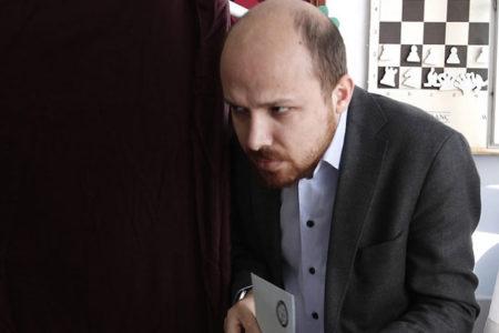 Bilal Erdoğan: Tayyip Erdoğan'dan sonra ne olacak bunu iyi düşünmemiz lazım