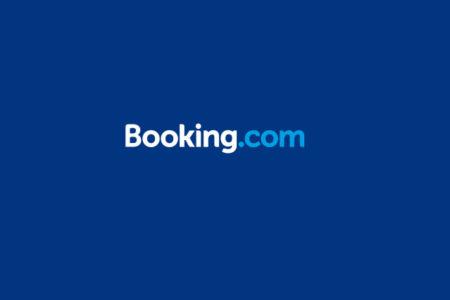 Hollandalı 'Booking.com'un faaliyetleri durduruldu