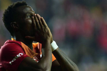 Galatasaray'dan Sabah Gazetesi'ne yalanlama