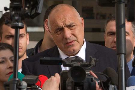 Bulgaristan'da sandıktan koalisyon çıktı