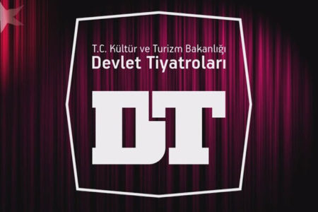 İstanbul Devlet Tiyatrosu Müdürü görevden alındı