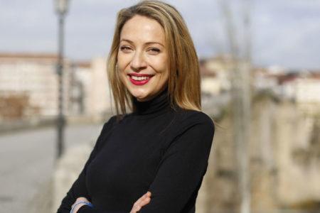 İspanya Hükumeti, doğumu teşvik için 'seks kraliçesi' atadı