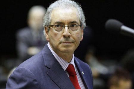 Brezilya Meclis eski Başkanı'na yolsuzluktan 15 yıl