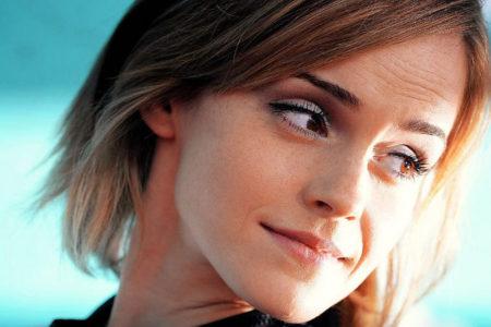 Emma Watson'un filmi eşcinsel içerik nedeniyle Kuveyt'te yasaklandı