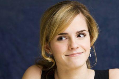 Emma Watson: Göğüslerimin bu konuyla ilgisini anlayamıyorum