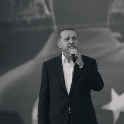 'Erdoğan, Türkiye siyasetinde en çok adam satan liderdir'