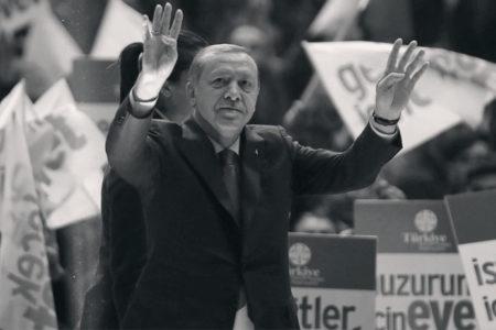 """""""Erdoğan ve ailesine ait Avrupa ve Rusya'da açılmış çok sayıda banka hesabı var"""""""