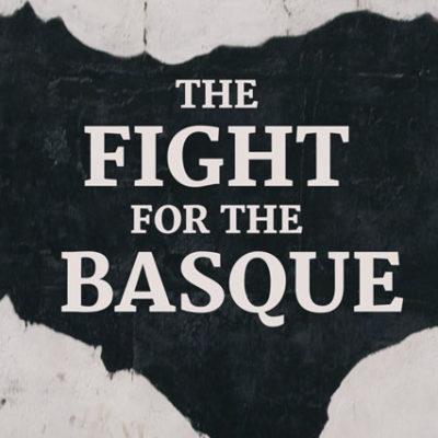 Bask bölgesinin bağımsızlığı için 59 yıldır mücadele eden ETA silah teslim ediyor