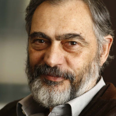 Mahçupyan: Başkanlık sistemine her zaman taraftar oldum ancak oyum 'Hayır'