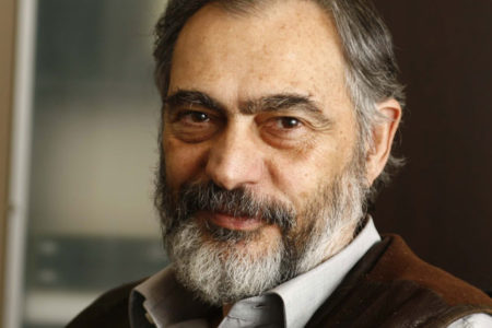 Mahçupyan: Türkiye'nin bireysel ahlaki bakışa sahip yeni bir kuşağa ihtiyacı var