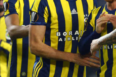 Fenerbahçe'de yeni sezon hedefi: Rüya kadro