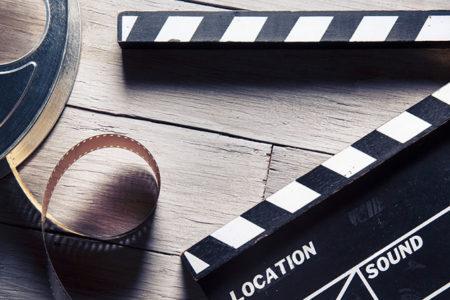 İstanbul Film Festivali'nde müzikseverleri mutlu edecek filmler var