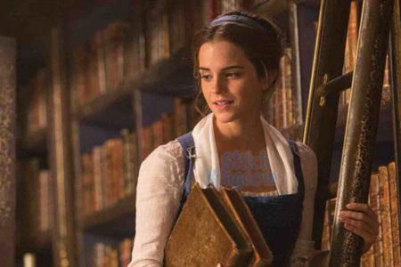 'Güzel ve Çirkin' hasılat rekoru kırdı