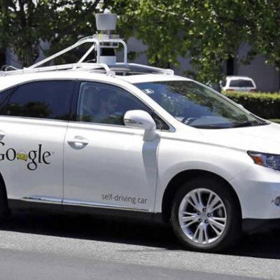 Sürücüsüz araç testleri yaygınlaşıyor