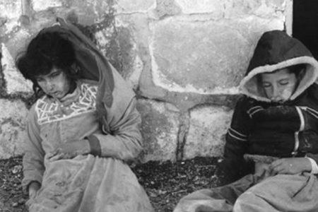 Halepçe'de binlerce insanın kimyasalla katledilişinin üzerinden 29 yıl geçti