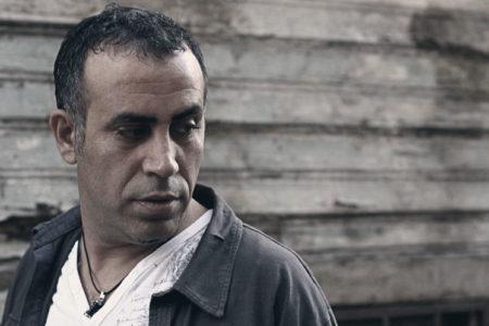 Haluk Levent tüm suçlamalardan beraat etti